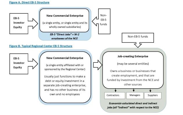 comparison chart_Page_3