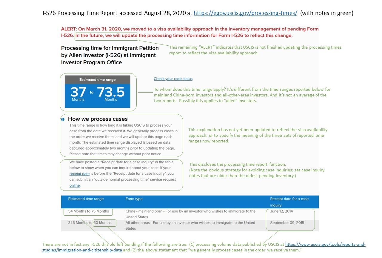 Eb 5 Statistics Eb 5 Updates